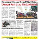 Koran Peduli Rakyat Edisi 147