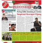 Koran Peduli Rakyat Edisi 149