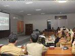 Musrenbang Virtual: Pembangunan Sosial Budaya Capai Rp603,26 Milyar