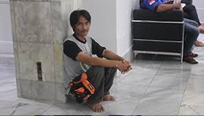 RSUP Hasan Sadikin Berhasil Angkat 2 Batu Ginjal Taswa