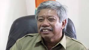 Terkait Korupsi SPPD Tahun 2009-2010 Winasa Mantan Bupati Jembrana Tak Mau Diperiksa