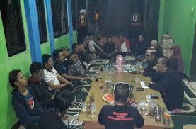 Jelang Lebaran, FMP Buka Posko Mudik Di Pantura