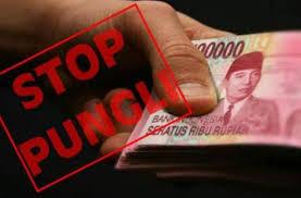 PSB, Wagub Bali Larang Para Kepala Sekolah Lakukan Pungli