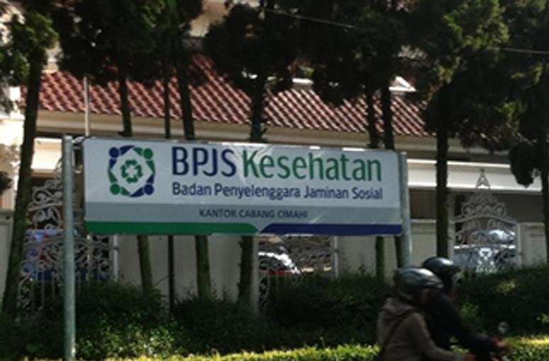 BPJS Cimahi