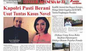 Koran Subang Peduli Rakyat Edisi 171 1