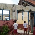 SD SMP di Subang Perlu Direhab