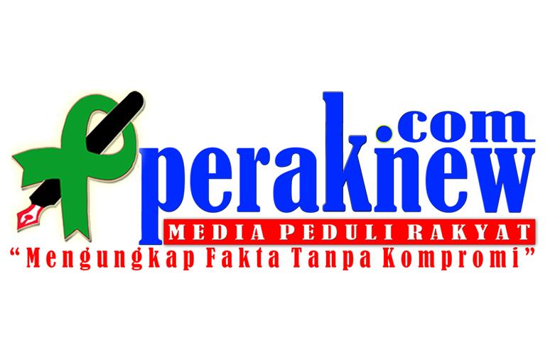 Subang Perak
