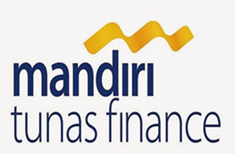 Mandiri Tunas Finance Subang