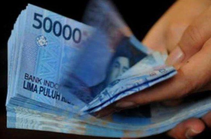 Diduga Pendamping Patokbeusi Sunat Dana PKH Rp50-60 Ribu per Orang