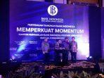 Komir Bastaman Wakili Bupati Subang Hadiri Pertemuan Tahunan
