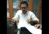 BPJN Metropolitan Denpasar Dapat 4 Paket Long Sagment dan 1 Paket Jembatan TA 2018