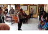 Guna Tingkatkan Kamtibmas, Polsekta Banyuwangi Tak Bosannya Gelar Operasi Cipkon