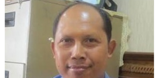 PDAM Buleleng Targetkan Th 2019 Realisasi Mapamnas Capai Seratus Persen