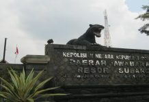 Penanganan Kasus Dugaan Korupsi Desa Compreng Dilanjutkan