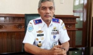 Dishub Bali Akan Sosialisasikan Peraturan Baru Taksi Online